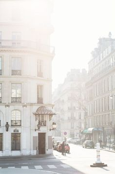 Paris - |Pinterest @xioohh❥|