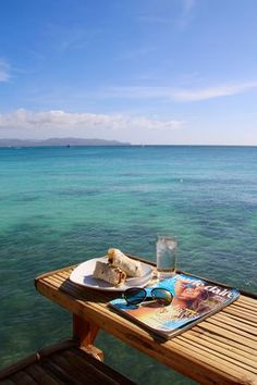 The 8 Best Things To Do In Boracay