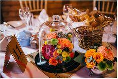 Most Curious Rose Preston Court, Floral Centerpieces, Event Venues, Wedding Events, Table Decorations, Floral Designs, Flowers, Rose, Pink