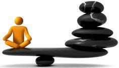 Il non attaccamento è una qualità importante nella filosofia orientale, e fa parte degli insegnamenti di Yoga e Zen. Molti maestri hanno parlato di questa