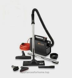 Hoover CH30000 PortaPower Lightweight Commercial Canister Vacuum Check It Out Now     $92.85    Make your cleaning experience easier and more comfortable with the Hoover CH30000 PortaPower commercial lightweight c ..  http://www.appliancesforhome.top/2017/04/11/hoover-ch30000-portapower-lightweight-commercial-canister-vacuum/