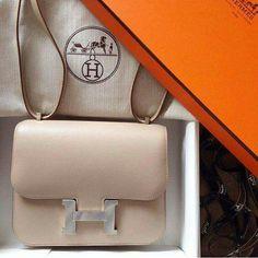 hermes handbags at harrods Hermes Constance Bag, Hermes Kelly Bag, Hermes Bags, Hermes Handbags, Fashion Handbags, Fashion Bags, Luxury Bags, Luxury Handbags, Cute Handbags