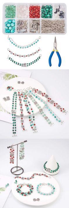 ❤ ❤ León encantos 3D Paquete de 8 ❤ de manualidades//fabricación de joyas combinado P /& P ❤ ❤
