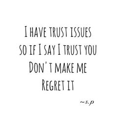 Please never make me regret that Love Breakup Quotes, Hurt Quotes, Schizophrenia Quotes, Together Love Quotes, Sensible Quotes, Suicide Quotes, Cool Captions, Life Is Tough, Out Of My Mind