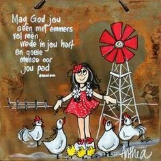 In tyd van rou net vir n vriendin Beautiful Quotes Inspirational, I Love You God, Butterfly Room, Afrikaanse Quotes, Goeie More, Love My Sister, Night Messages, Prayer Verses, Light Of The World