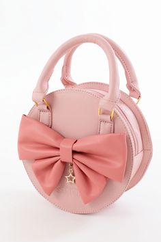 "Crunchyroll - New ""Card Captor Sakura"" Handbags Magically Appear"