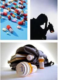 Substance Abuse Treatment for Persons With Co-Occurring Disorders,
