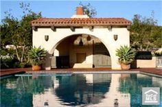 Orange County Home for Sale. Contact at (949) 244-0444 if interested in buying! #LuxuryHomes