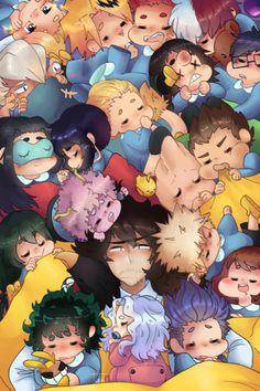 Maybe Tomorrow — princepancakemage: hNNNG im a sucker for aizawa. Boku No Hero Academia, My Hero Academia Memes, Hero Academia Characters, My Hero Academia Manga, Manga Anime, Anime Art, Anime Demon, Bakugou And Uraraka, Aizawa Shouta