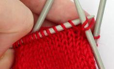 Ulla 01/04 - Neuvot - Sukan tiimalasikantapää Friendship Bracelets, Socks, Fashion, Moda, Fashion Styles, Sock, Stockings, Fashion Illustrations, Ankle Socks