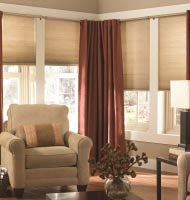 aura top down bottom up cordless cellular shades window blind outlet living room makeover pinterest auras ranges and window