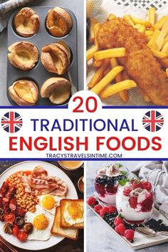 20 typically English #food to try when you visit - how many of these foods will you try? #england #food for acne, food ranger, thai food near me, food usa, food ranger philippines, food lion popcorn, food trailers manufacturers, food addiction reddit, barbie food accessories lot, pet food bag clips, flightreacts, how to make food covers for outdoors, food documentary history, food expo 2018 nyc, food fabricator slimefun, food grinder kitchen aid. English Dishes, English Meals, English Recipes, English Lunch, Hp Sauce, Uk Recipes, Cooking Recipes, Recipies, Traditional English Food