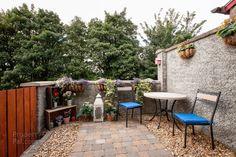 42 Sydenham Park, Holywood Road, Belfast #garden