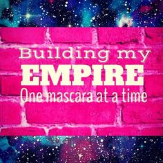 Looking for new presenters who want a life changing opportunity to start their own business, earn fast cash from home, and get free makeup. Message me for details today!