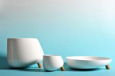 LEVANTE / Alessandro Zambelli - London Design Journal