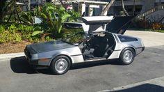 1000 Images About Exotic Cars On Pinterest Lamborghini