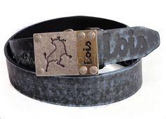Cinturón Lois 707110