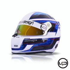 #partial #helmetpaint #boothlife #hok #design #helmet #stilo #st5 #matt and #gloss by liquidcolourdesign