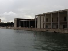 Expo Lisboa 1998