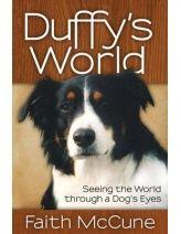 Duffy's World
