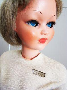 US $34,99 New in Куклы и мягкие игрушки, Куклы, Одежда и аксессуары