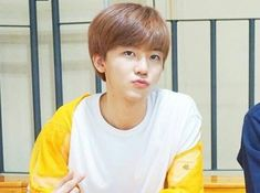 stfu why is he so cUTE foR Nct Dream Jaemin, Fantasy Male, Boys Like, Na Jaemin, Joy And Happiness, My Prince, Love At First Sight, Make A Wish, Winwin
