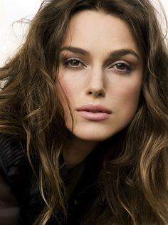 Keira Knightley Photography & Filmography - Stars Arena