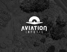 "Check out new work on my @Behance portfolio: ""Aviation - identity"" http://be.net/gallery/54643613/Aviation-identity"