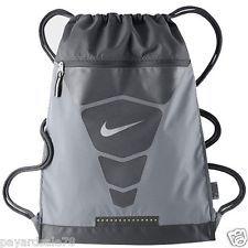 064535b538 items in payardsale78 store on eBay! Nike Bags