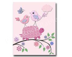 черепаха открытка рисунок / Turtle nursery turtle decor pink nursery wall by PinkRockBabies