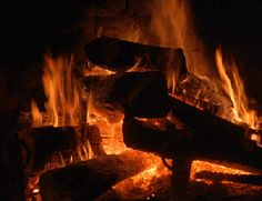 jjones186:     Perfect for a chilly night like tonight!