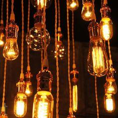 History of Residential Wiring & Electricity https://www.dli.mn.gov/ccld/PDF/eli_GFCI_history.pdf