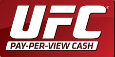 The UFC's Top 5 Pay-Per-View Events | URBYN LOFT