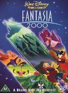 Fantasia/2000 1999
