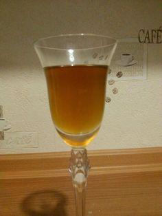 redlówka Wine Glass, Beer, Tableware, Root Beer, Dinnerware, Dishes
