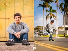 Senior Picture Ideas for Guys   Modern Teen Style.....Sunshine Soul Photography   Modern Teen Style