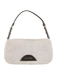 Christian Dior Malice Bag