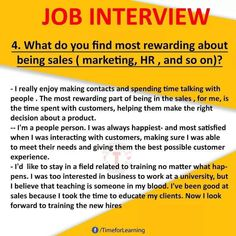 Job Interview Answers, Job Interview Preparation, Interview Skills, Job Interview Tips, Resume Skills, Job Resume, Resume Tips, Job Cover Letter, Cover Letters