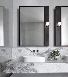 60 Gorgeous Bathroom Countertops Ideas That Make Your Bathroom Look Elegant - Millions Grace Grey Bathrooms, Modern Bathroom, Small Bathroom, Bathroom Ideas, Bathroom Pictures, Bathroom Gray, Marble Bathrooms, Luxurious Bathrooms, Boho Bathroom
