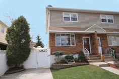 60 GROTON STREET, Staten Island, 10312, SI-Dex Estimated Value $278,800