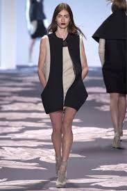 Картинки по запросу french clothing designer collection