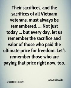 Quotes About Vietnam War Thank You Vietnam Veterans For Your Servicewelcome Home .
