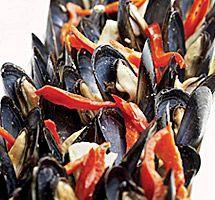 Πέντε λαχταριστές συνταγές από διάσημους σεφ