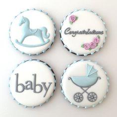 いいね!348件、コメント35件 ― 黒のれん製菓さん(@kuronorenseika)のInstagramアカウント: 「出産祝い・内祝いにお薦めのベビーアイシングギフト。 #出産祝い #内祝い #クッキー #アイシングクッキー #cookie #cookies #decoratedcookie…」
