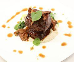 Http Www Epicurious Com Recipes Food Views Green Chili With Pork