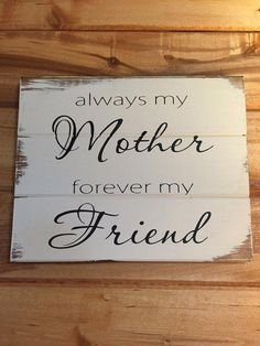 Happy Mothers Day Quotes From Son & Daughter : Mothers day messages cards for my mum. Over the years, I learned so much from Mo. - Hall Of Quotes