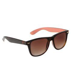 123 Best SunGlasses! images   Sunglasses, Sunglasses women, Girl glasses 4c3d6a5d3c7f