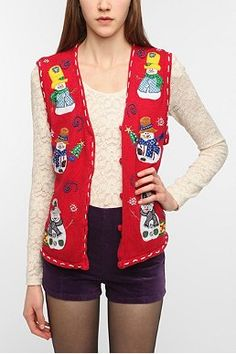 5aa2932582d1 10 Best The ugly Christmas Sweaters group images