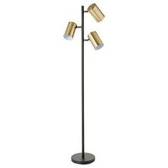 Desk Lamp, Table Lamp, Surry Hills, Globe Lights, Lamp Light, Living Spaces, Living Room, Lighting, Lights