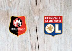 Football Full Matches And Soccer Highlights Videos : Rennes vs Lyon - Highlights 29 March 2019 Soccer Highlights Videos, 29 March, European Soccer, Full Match, Match Highlights, Football Gif, Soccer League, Soccer News, Rennes